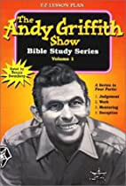 The Andy Griffith Show: Bible Study: Volume…