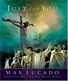 Lucado, Max: Just for You