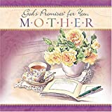 Babbitt, Gwen: God&#39;s Promises for You, Mother