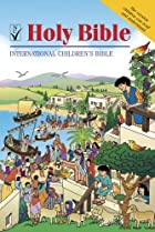 International Children's Bible (Bible Ncv)…