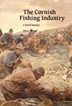 The Cornish fishing industry : a brief…