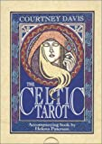 Davis, Courtney: The Celtic Tarot/Book and Deck