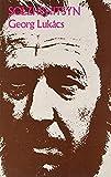 Lukacs, Georg: Solzhenitsyn
