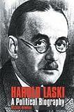 Newman, Michael: Harold Laski: A Political Biography