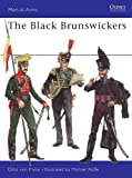 Pivka, Otto Von: The Black Brunswickers