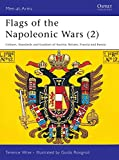 Rosignolis, G.: Flags of Napoleonic War, No. 2
