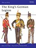 Pivka, Otto Von: The King's German Legion