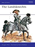 Miller, Douglas: Landsknechts