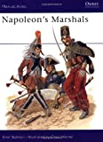 Bukhari, Emir: Napoleon&#39;s Marshals