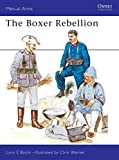 Bodin, Lynn: The Boxer Rebellion