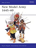 Asquith, S.: The New Model Army 1645-60