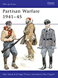 Abbott, Thomas P.: Partisan Warfare 1941-45