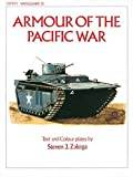 [???]: Armour of the Pacific War