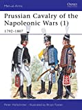 Hofschroer, Peter: Prussian Cavalry of the Napoleonic Wars