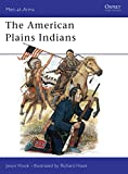 Hook, Jason: The American Plains Indians