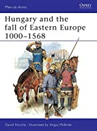 Hungary and the Fall of Eastern Europe…