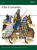 Nicolle, David: The Crusades (Elite)