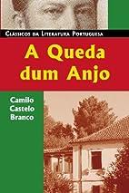 The Fall of an Angel by Camilo Castelo…
