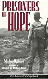 Calvert, Michael: Prisoners of Hope