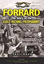 HISTORY OF THE EAST RIDING YEOMANRY: D-Day…