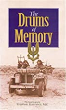 DRUMS OF MEMORY: The Autobiography of Sir…