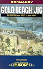 GOLD BEACH-JIG: JIG Sector and West - June…