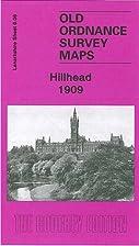 Hillhead 1909 (Old O.) by Ian Reader