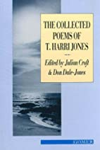 The collected poems of T. Harri Jones by…