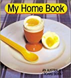 My home book