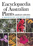 Elliot, Rodger: Encyclopaedia of Australian Plants: Volume 7