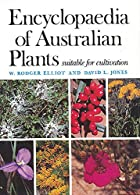 Encyclopaedia of Australian Plants suitable…