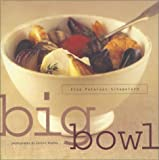 Petersen-Schepelern, Elsa: Big Bowl