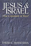 Holwerda, David E.: Jesus and Israel: One Covenant or Two?