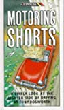 Tony Bosworth: Motoring Shorts
