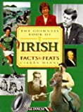 Irish Tourist Board: The Guinness Book of Irish Facts & Feats