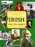 The Guinness book of Irish facts & feats by…