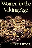 Jesch, Judith: Women in the Viking Age