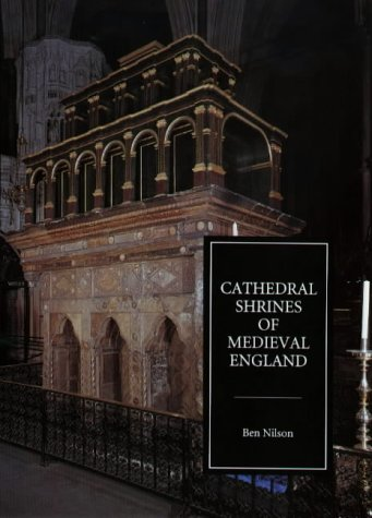 cathedral-shrines-of-medieval-england