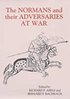The Normans and their Adversaries at War:…