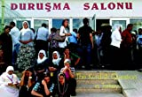 Berktay, Ayse: The Kurdish Question in Turkey (The Spokesman)
