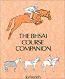 French: Bhsai Course Companion: French