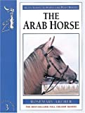 Archer: The Arab Horse