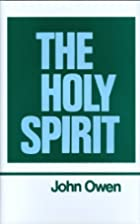 The Holy Spirit: His Gifts and Power by John…