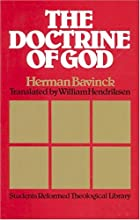 Doctrine of God (Students Reformed…