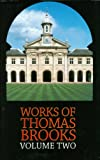 Thomas Brooks: Works of Thomas Brooks - volume 2