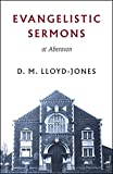 [???]: Evangelistic Sermons at Aberavon