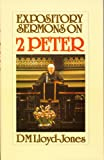 Lloyd, D. Martin Jones: Expository Sermons on 2 Peter