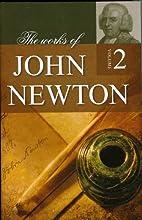 Works of John Newton Vol 2 by John Newton