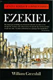 Greenhill, William: Ezekiel
