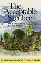 The Acceptable Sacrifice (Puritan…